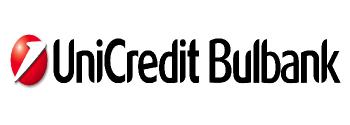 logo-unicredit-bulbank