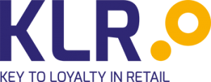 KLR-logo